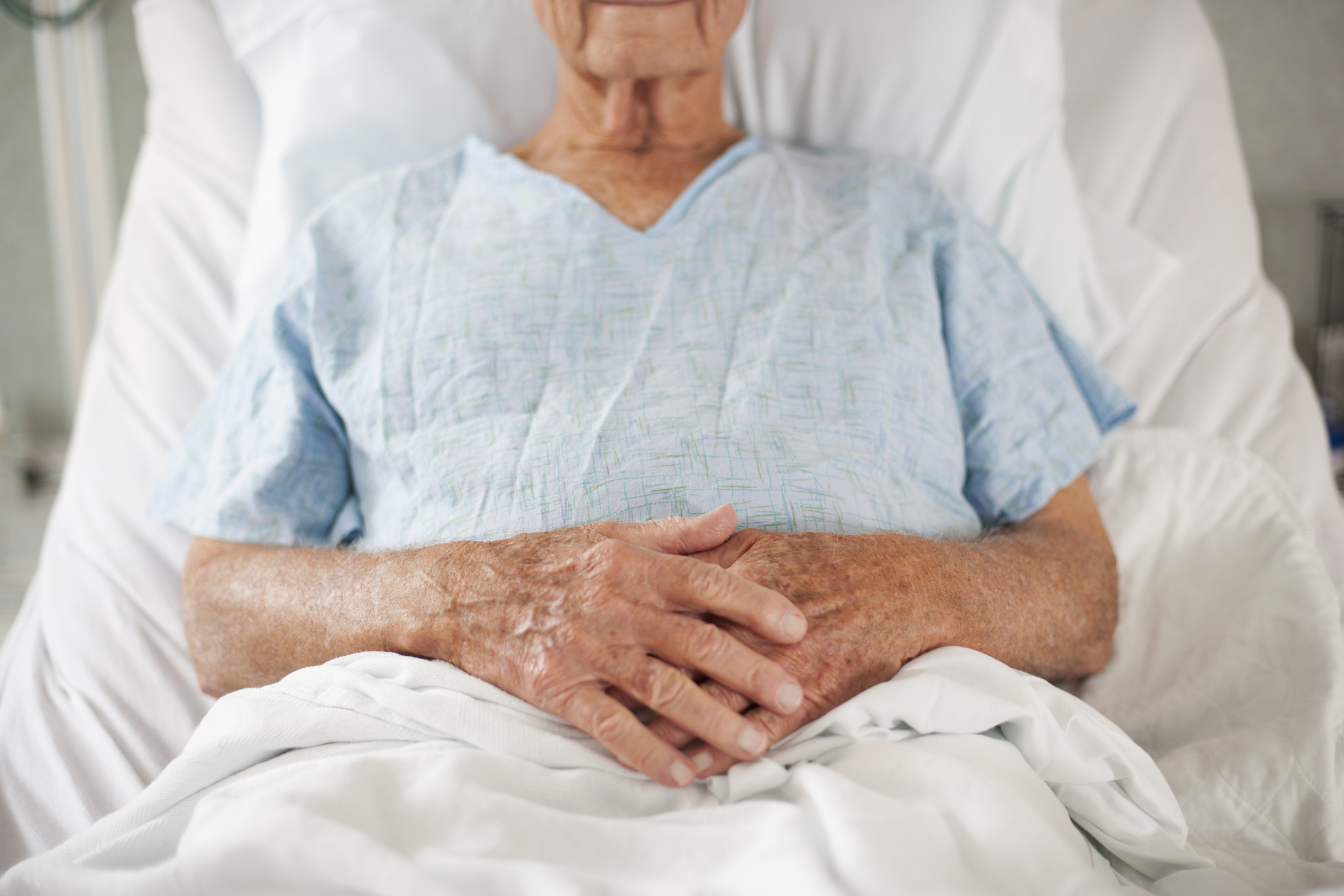 Obstination déraisonnable : « La qualité du deuil dépend en grande partie de la qualité de la fin de vie »