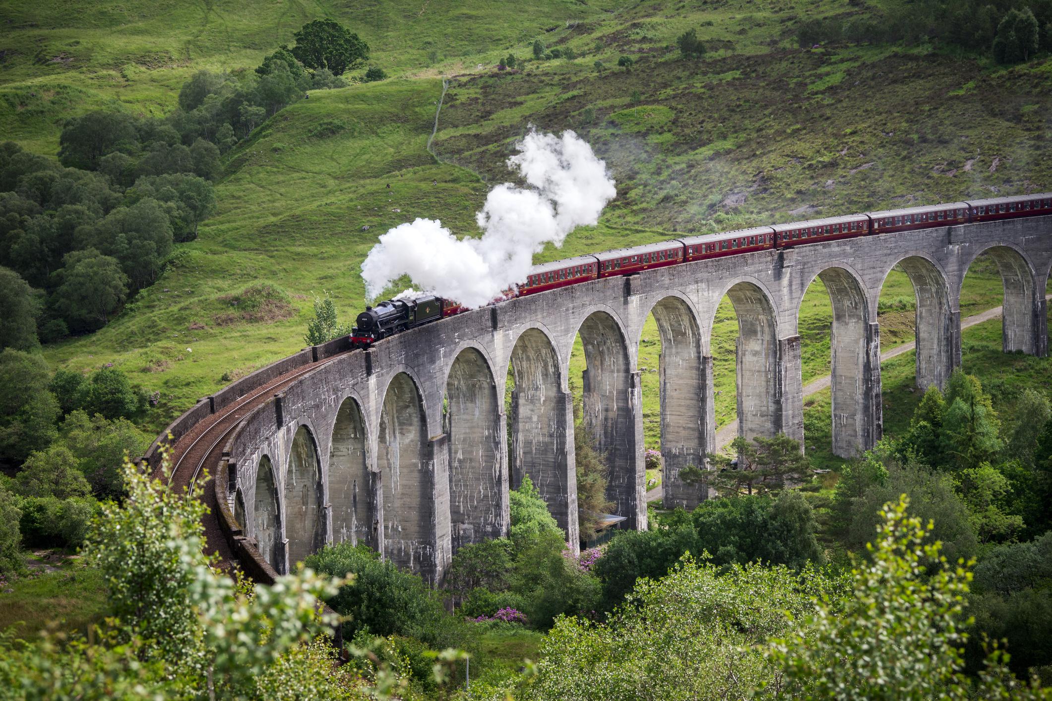 Les étapes du deuil : la théorie à travers la saga Harry Potter